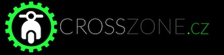 Cross Zone